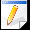 icon-txt