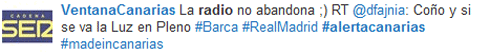 medios-tweet-alertacanarias-xelso