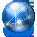 world net spain