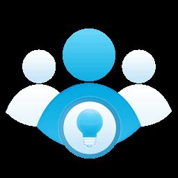 idea-users