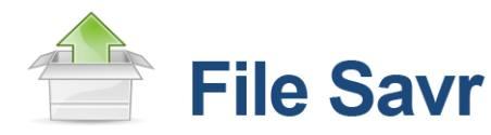 logo-file-savr