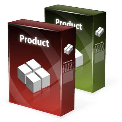Nuestro Producto - Xelso.com