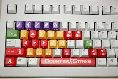 teclado-couterstrike