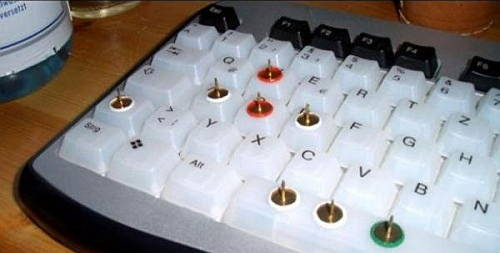 teclado-faquir