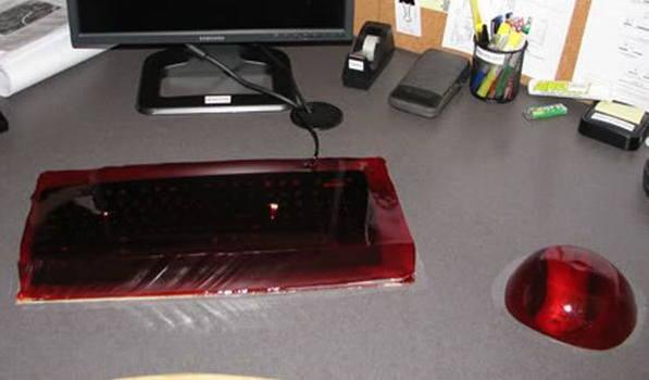 teclado-gelatina