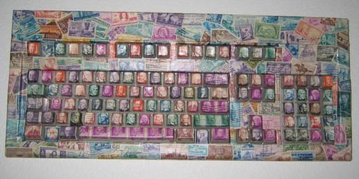 teclado-sellos