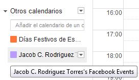 7-Calendario-FB
