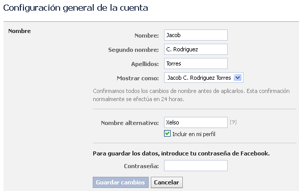 apodo-configuracin-de-lacuenta-fb