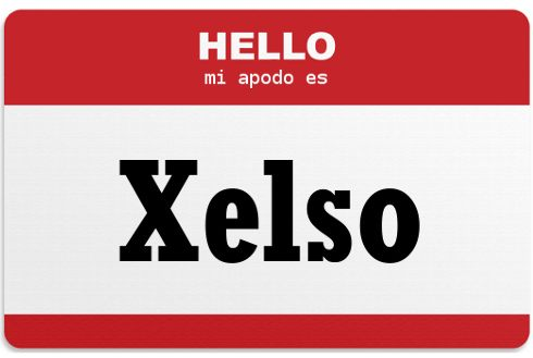 miapodo-es-xelso