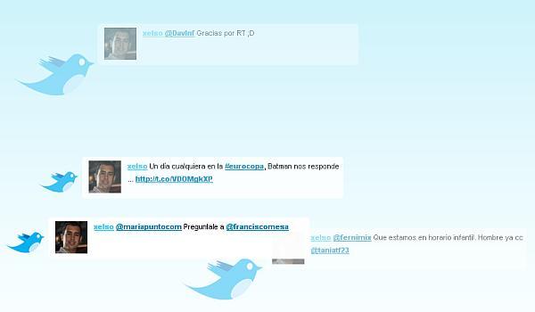 Twittospheric -xelso.com
