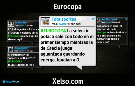 Wiffiti Locamoda | Xelso.com