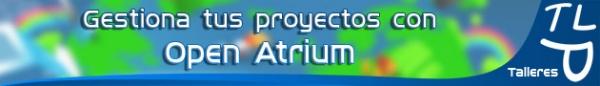OpenAtrium 630x90