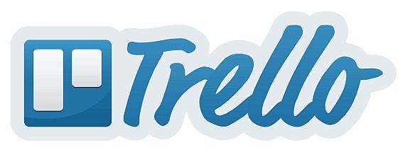 Tr-logo-trello