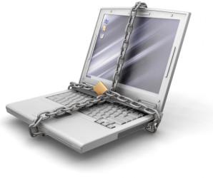 Seguridad de contraseñas en tu ordenador