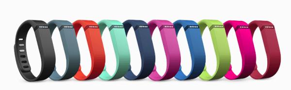 pulseras-colores